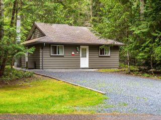 Main Photo: 75 1051 RESORT Dr in : PQ Parksville Row/Townhouse for sale (Parksville/Qualicum)  : MLS®# 876089