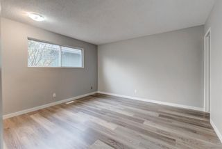 Photo 17: 272 Cannington Place SW in Calgary: Canyon Meadows Detached for sale : MLS®# A1152588