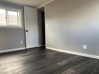 Photo 18: 20 ASPEN FIVE Drive in Steinbach: R16 Residential for sale : MLS®# 202110057