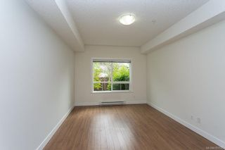 Photo 11: 104 938 Dunford Ave in VICTORIA: La Langford Proper Condo for sale (Langford)  : MLS®# 785725
