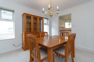 Photo 8: 2286 Mills Rd in : Si Sidney North-West House for sale (Sidney)  : MLS®# 866564