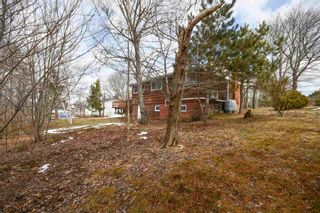 Photo 29: 144 Montague Road in Lake Loon: 15-Forest Hills Residential for sale (Halifax-Dartmouth)  : MLS®# 202106294