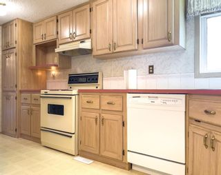 Photo 2: 4864 RANDLE Road in Prince George: Hart Highway Manufactured Home for sale (PG City North (Zone 73))  : MLS®# R2621060