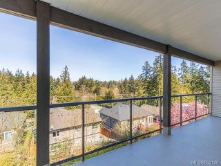 Photo 34: 4232 Gulfview Dr in : Na North Nanaimo House for sale (Nanaimo)  : MLS®# 852146