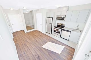 Photo 6: 202 400 The East Mall in Toronto: Islington-City Centre West Condo for lease (Toronto W08)  : MLS®# W5344735