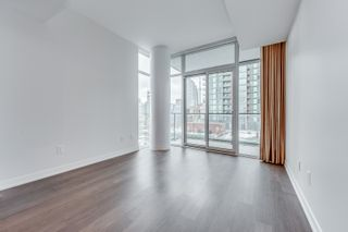 Photo 3: 1111 105 George Street in Toronto: House for sale : MLS®# H4072468