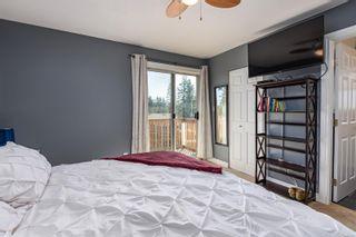 Photo 12: 1709 Quatsino Pl in : CV Comox (Town of) House for sale (Comox Valley)  : MLS®# 872323