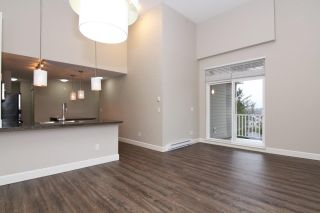 """Photo 7: 417 12283 224 Street in Maple Ridge: West Central Condo for sale in """"THE MAXX"""" : MLS®# R2436038"""