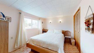 Photo 27: 4722-4724 52 Street: Calmar House for sale : MLS®# E4238778