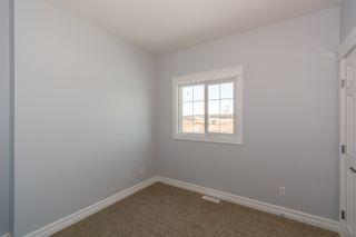 Photo 18: 4511 Worthington Court S: Cold Lake House for sale : MLS®# E4220442