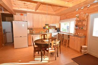 Photo 6: 149 Campbell Beach Road in Kawartha Lakes: Kirkfield House (Bungalow) for sale : MLS®# X4542365