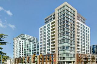 FEATURED LISTING: 1303 - 7333 MURDOCH Avenue Richmond