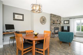 """Photo 13: 4748 238 Street in Langley: Salmon River House for sale in """"Strawberry Hills"""" : MLS®# R2549146"""