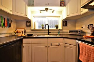 Photo 16: 1643 8TH Avenue in Prince George: Crescents House for sale (PG City Central (Zone 72))  : MLS®# R2485582