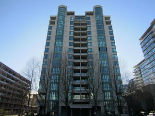 "Photo 13: 102 7380 ELMBRIDGE Way in Richmond: Brighouse Condo for sale in ""The Residences"" : MLS®# V1098805"
