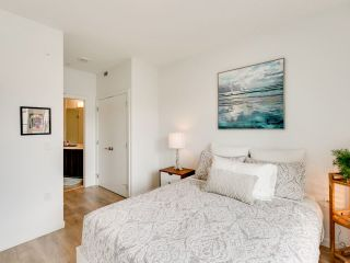 "Photo 16: 220 725 MARINE Drive in North Vancouver: Harbourside Condo for sale in ""Marine & Fell"" : MLS®# R2481739"