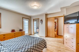 Photo 25: 50 Scanlon Hill NW in Calgary: Scenic Acres Detached for sale : MLS®# A1112820