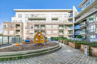 """Photo 15: 220 7008 RIVER Parkway in Richmond: Brighouse Condo for sale in """"Riva 3"""" : MLS®# R2543464"""