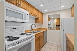 Photo 34: 506 327 Maitland St in VICTORIA: VW Victoria West Condo for sale (Victoria West)  : MLS®# 826589
