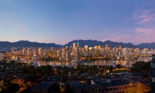 Photo 6: 304 2511 SPRUCE Street in Vancouver: Fairview VW Condo for sale (Vancouver West)  : MLS®# R2579755