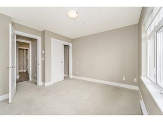 Photo 12: 304 4710 HASTINGS Street in Burnaby: Capitol Hill BN Condo for sale (Burnaby North)  : MLS®# R2230984