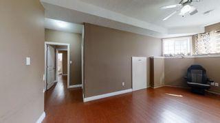 Photo 46: 3206 35A Avenue in Edmonton: Zone 30 House for sale : MLS®# E4259198