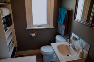 Photo 29: 5202 51 Avenue: Wetaskiwin House for sale : MLS®# E4255677