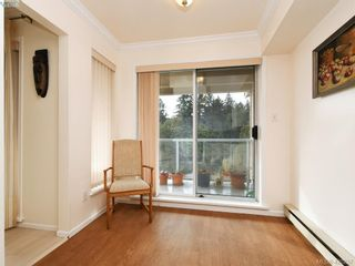 Photo 9: 2133 2600 Ferguson Rd in SAANICHTON: CS Turgoose Condo for sale (Central Saanich)  : MLS®# 831705