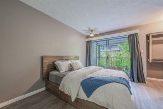 "Photo 12: 332 7055 WILMA Street in Burnaby: Highgate Condo for sale in ""BERESFORD"" (Burnaby South)  : MLS®# R2396174"