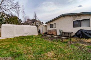 Photo 17: 20147 52 Avenue: House for sale in Langley: MLS®# R2540640