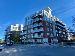 Main Photo: 302 63 Inglewood Park in Calgary: Inglewood Apartment for sale : MLS®# A1148776