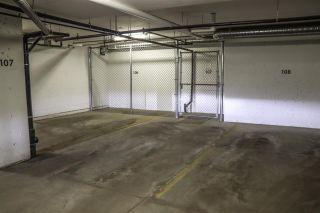 Photo 16: 316 2229 44 Avenue in Edmonton: Zone 30 Condo for sale : MLS®# E4234308