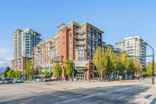 """Photo 22: 523 4078 KNIGHT Street in Vancouver: Knight Condo for sale in """"King Edward Village"""" (Vancouver East)  : MLS®# R2572938"""