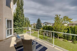 Photo 28: 223 Hampstead Way NW in Calgary: Hamptons Detached for sale : MLS®# A1148033