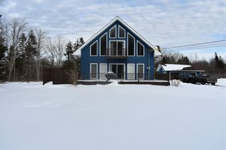 Photo 2: 792 LIGHTHOUSE Road in Bay View: 401-Digby County Residential for sale (Annapolis Valley)  : MLS®# 202102540