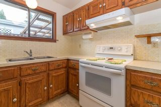 Photo 14: 44 1265 Cherry Point Rd in : ML Cobble Hill Manufactured Home for sale (Malahat & Area)  : MLS®# 885537
