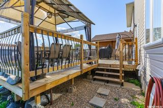 Photo 31: 443 Redwood Crescent in Warman: Residential for sale : MLS®# SK870583