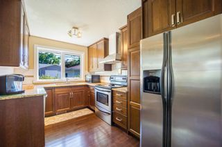 Photo 13: 4719 Waverley Drive SW in Calgary: Westgate Detached for sale : MLS®# A1123635