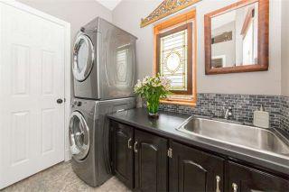 Photo 10: 113 Raglan Street in Whitby: Lynde Creek House (Sidesplit 3) for sale : MLS®# E3802092