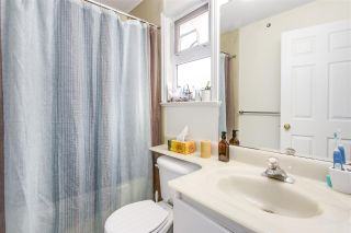 Photo 6: 1262 E 13TH Avenue in Vancouver: Mount Pleasant VE House for sale (Vancouver East)  : MLS®# R2245046