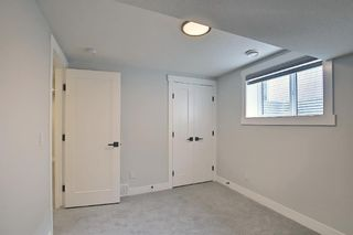 Photo 28: 24 Hyslop Drive SW in Calgary: Haysboro Detached for sale : MLS®# A1141197