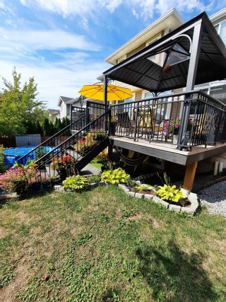 """Photo 14: 24680 103A Avenue in Maple Ridge: Albion House for sale in """"Thornhill Heights"""" : MLS®# R2612314"""