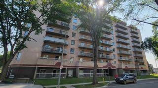 Photo 1: 201 11211 85 Street in Edmonton: Zone 05 Condo for sale : MLS®# E4256236