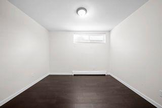 """Photo 34: 2098 RENFREW Street in Vancouver: Renfrew VE House for sale in """"RENFREW"""" (Vancouver East)  : MLS®# R2595127"""
