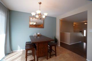 Photo 12: 19 Cadham Bay in Portage la Prairie: House for sale : MLS®# 202115588