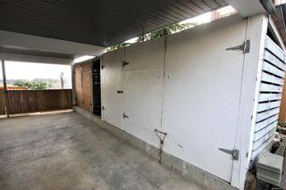 Photo 61: 918 Yee Pl in : Na South Nanaimo House for sale (Nanaimo)  : MLS®# 867543