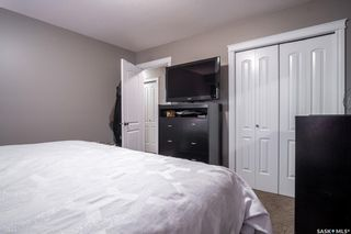 Photo 18: 31 6th Avenue in Langham: Residential for sale : MLS®# SK859370