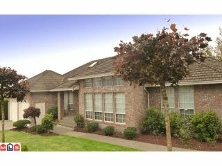 """Photo 6: 3067 SANDPIPER Drive in Abbotsford: Abbotsford West House for sale in """"SANDPIPER (EAST)"""" : MLS®# F1226297"""