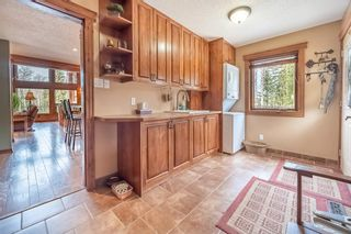 Photo 6: 34269 Range Road 61: Rural Mountain View County Detached for sale : MLS®# A1104811