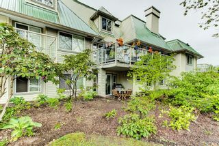 """Photo 19: 102 22275 123RD Avenue in Maple Ridge: West Central Condo for sale in """"MountainView Terraces"""" : MLS®# R2595874"""